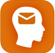 Inbox Mind-Out of the box thinking App