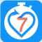 7 Minute Workout App: Invest in Your Health