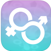 SCORE- Free Dating Matchmaker For Singles: Score More !