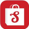 Shoply: Magical Shopping App