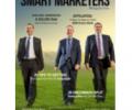 Smart Marketers Magazine App Review