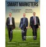Smart Marketers Magazine App Review