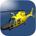 Try the Colorful Shooting Game, Helicopter Air Fighting