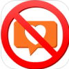 LikeBlockr for Instagram: First App for Blocking !