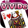ViViDe Poker 2 : Poker and Puzzle Fun in One Game