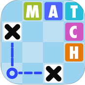 Sharpen your Puzzle Solving Skills with X-Match