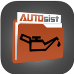Don't Forget a Vehicle Detail Again with AUTOsist by your Side