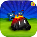 Bonfire Trail – Kill your Boredom with Woby