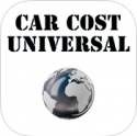 Car Cost Universal : Universal Tool to Help Out with Car Expenses