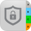 Secure your Contact data on iOS devices with ContactShield
