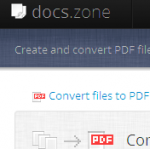 How to Convert PDF to Excel SpreadSheet?