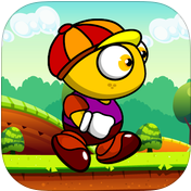 Jump Ozy : Game for full Entertainment