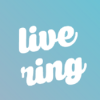 Go Social, Go Live with LiveRing