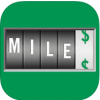 MileBug -Track your Miles and get Deductions
