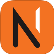 Discover New Writings from Your Favorite Authors with NoteStream