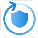 Browse Securely with the Use of Private Browser