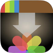 Picstagrab : Perfect App for Instagram Addicts