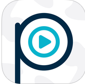 Experience Fun of Messaging with Pingz