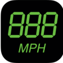 Speed PRO+  : Step By Step