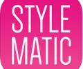 Leave your Fashion Worries on StyleMatic