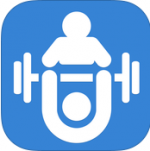 truTrainer : Take Care of Your Fitness