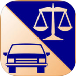 Auto Law Pro – Thank Me Later !