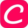 Claim it! – Get Free Stuff: An app that will truly delight you