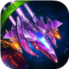 Galaxy Fighters Age of Defeat Free: Confronting the Hostile