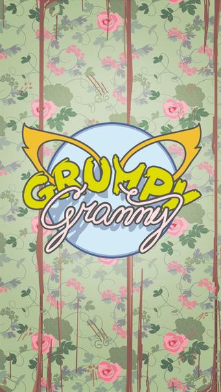 grum1