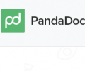 PandaDoc: Running out of Cliches