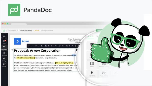 panda_doc_appsthunder