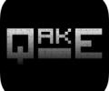 Qake :Enjoy the thrill of Classic arcade games