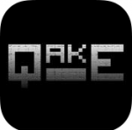 Qake :Enjoy the thrill of Classic arcade games