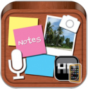 Super Notepad: Simplify Your Notes