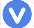 Visho: Video shopping to your heart's delight