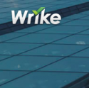 Wrike, An Adaptive Project Management Tool for Your Business
