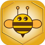 Bee Jump : Keep Tapping