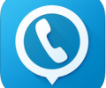 CallerSmart : Outsmarting Unknown & Unwanted Callers, Together