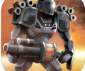 Galaxy Control: 3D strategy : Highly Recommended !!