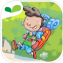 Where Will I Go? – An app to help your child explore the world