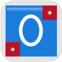 Zeroed Out: Challenging Game for All