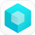AirCube: A mind boggling classic simulation puzzle game