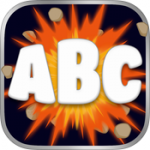 ABC Galaxy: Kids Learning with Fun