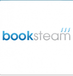 Booksteam: A must have online appointment scheduling software