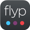 Flyp: Manage various parts of your life with ease