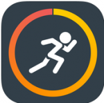 MotiFIT Run- Run the fun way to fitness