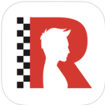 RaceMyFace : Get Rewards for your Selfie !