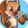 Tap Tap Squirrel: Not just another arcade game
