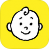 Baby's Brilliant – Baby's Friendly App !