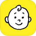Baby's Brilliant – Baby's Friendly App !